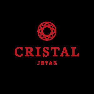 Logo Joyas