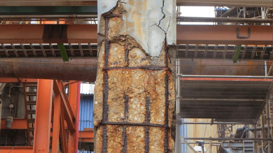 Refineria 02